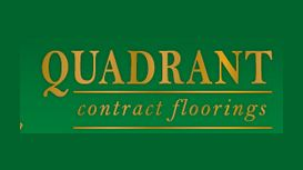 Quadrant Contract Flooring
