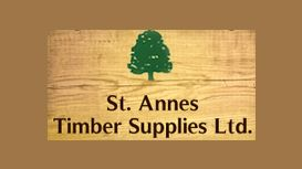 St Annes Timber Supplies